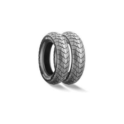 BRIDGESTONE 130/70 -12 ML50 56L TL